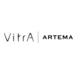 Vitra-Artema-Kibaroglu-İnsaat-300x269