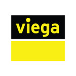 viegaa