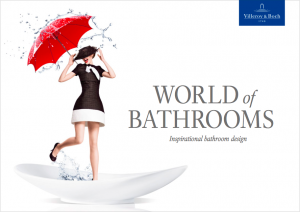Villeroy&Boch Bathrooms