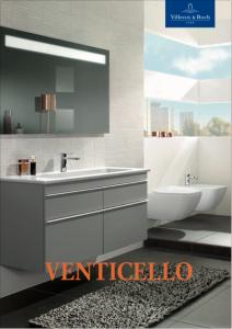 Villeroy&Boch Venticello